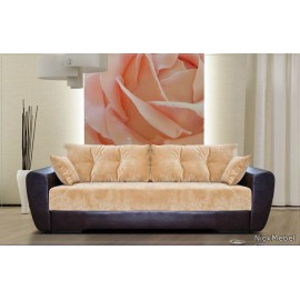 купить диван оскар N недорого от фабрики мебель прогресс цена 1